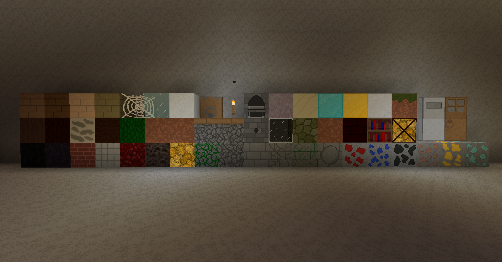 http://img.niceminecraft.net/TexturePack/Smoothcraft-texture-pack.png