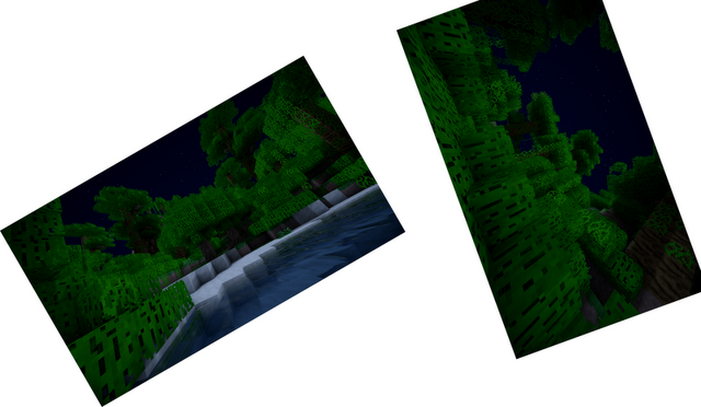 http://img.niceminecraft.net/TexturePack/Smoothtex-texture-pack-1.png