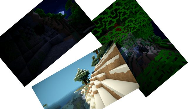 http://img.niceminecraft.net/TexturePack/Smoothtex-texture-pack-2.png