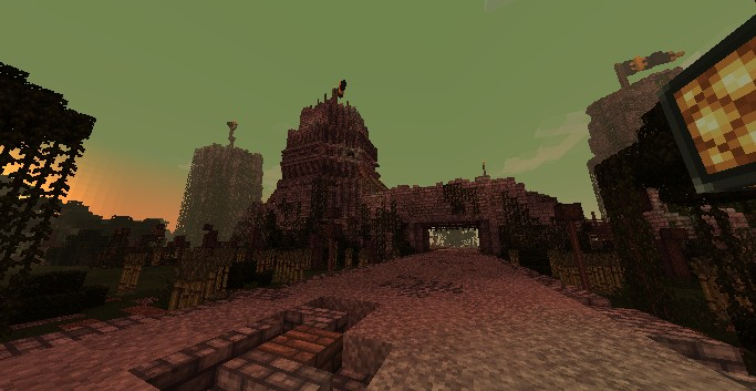 http://img.niceminecraft.net/TexturePack/Smps-revival-texture-pack-2.jpg