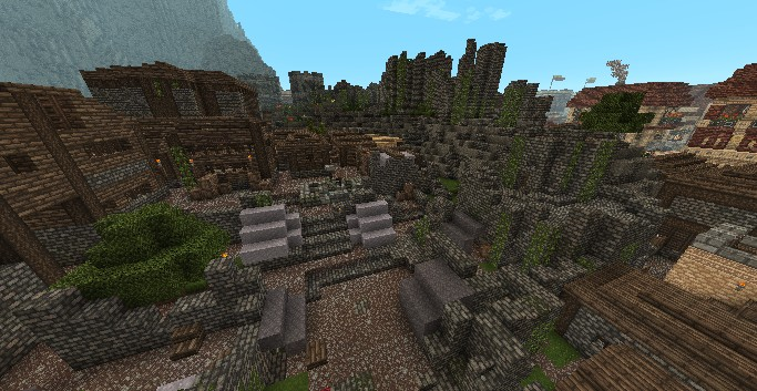 http://img.niceminecraft.net/TexturePack/Smps-revival-texture-pack-3.jpg