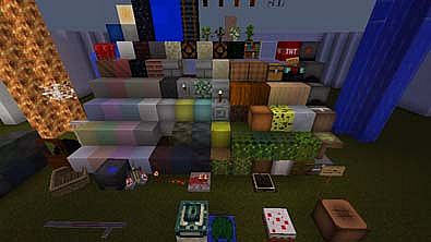 http://img.niceminecraft.net/TexturePack/Space-voyage-resource-pack-3.jpg