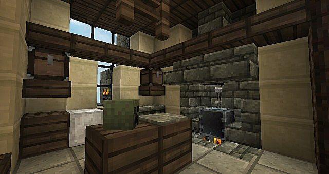 http://img.niceminecraft.net/TexturePack/Spoky-medieval-texture-pack-2.jpg