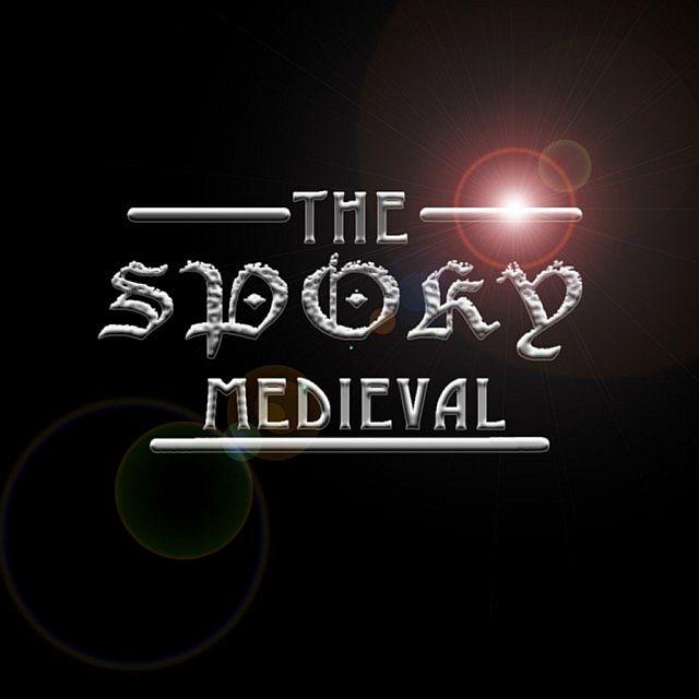 http://img.niceminecraft.net/TexturePack/Spoky-medieval-texture-pack.jpg