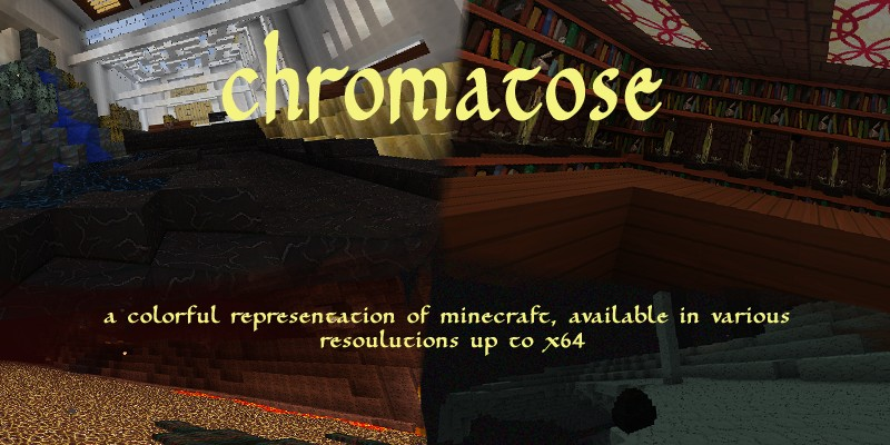 http://img.niceminecraft.net/TexturePack/Srds-chromatose-texture-pack-1.jpg