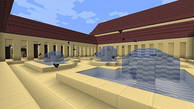 http://img.niceminecraft.net/TexturePack/Stan-texture-pack-5.jpg