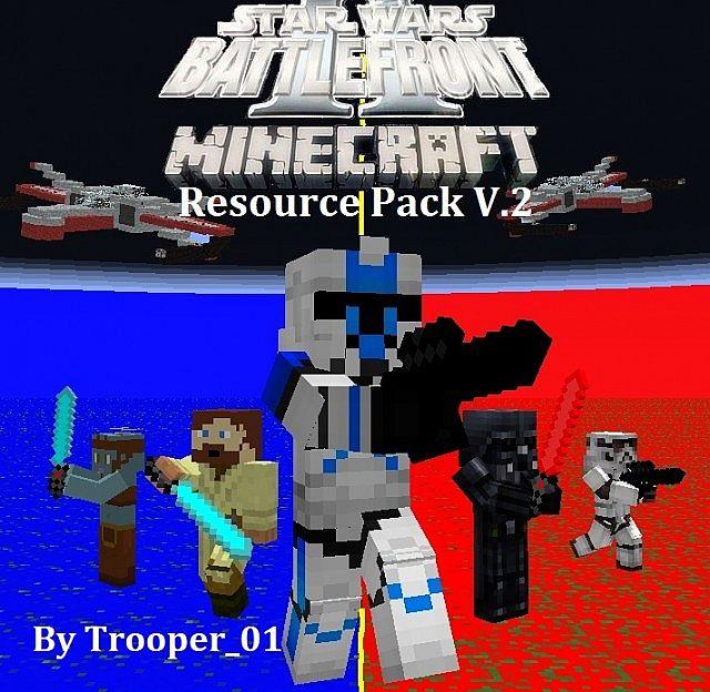 http://img.niceminecraft.net/TexturePack/Star-wars-battlefront-2-texture-pack.jpg