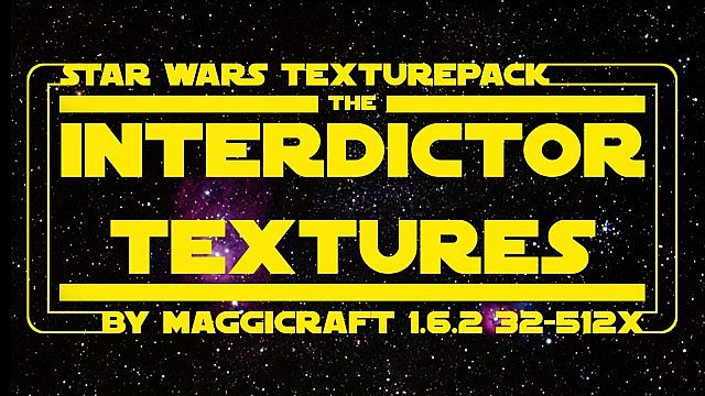 http://img.niceminecraft.net/TexturePack/Star-wars-resource-pack.jpg