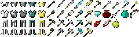 http://img.niceminecraft.net/TexturePack/Sudo-Pack-1.jpg