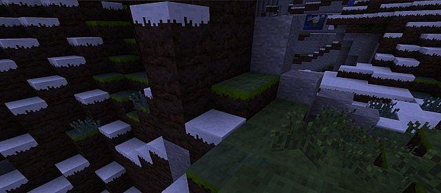 http://img.niceminecraft.net/TexturePack/Sudo-Pack-3.jpg