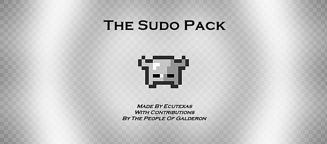 http://img.niceminecraft.net/TexturePack/Sudo-Pack.jpg