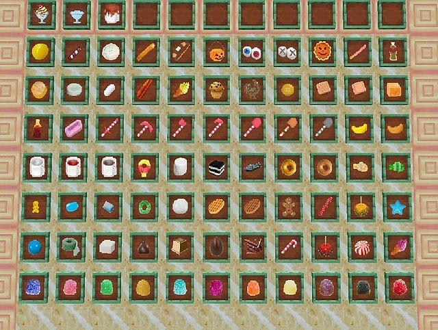 http://img.niceminecraft.net/TexturePack/Sugarpack-texture-pack-3.jpg