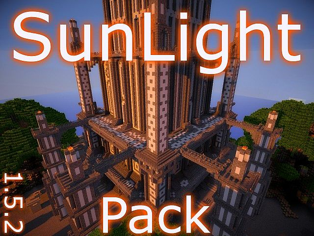 http://img.niceminecraft.net/TexturePack/Sun-light-texture-pack-1.jpg