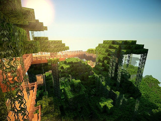 http://img.niceminecraft.net/TexturePack/Sun-light-texture-pack-3.jpg