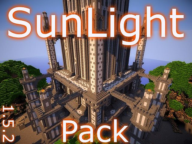 http://img.niceminecraft.net/TexturePack/Sun-light-texture-pack.jpg