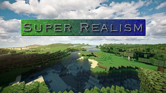 http://img.niceminecraft.net/TexturePack/Super-realism-dark-texture-pack.jpg