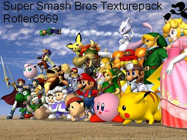 http://img.niceminecraft.net/TexturePack/Super-smash-bros-texture-pack.jpg
