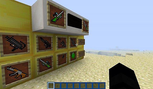 http://img.niceminecraft.net/TexturePack/Swatcraft-gun-texture-pack-3.jpg