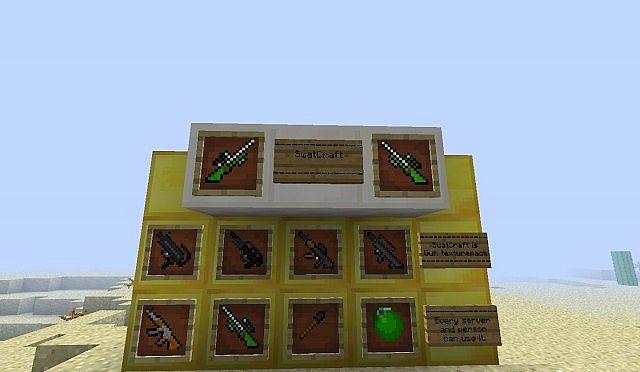 http://img.niceminecraft.net/TexturePack/Swatcraft-gun-texture-pack-4.jpg