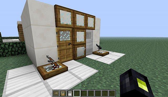 http://img.niceminecraft.net/TexturePack/Swatcraft-gun-texture-pack-6.jpg