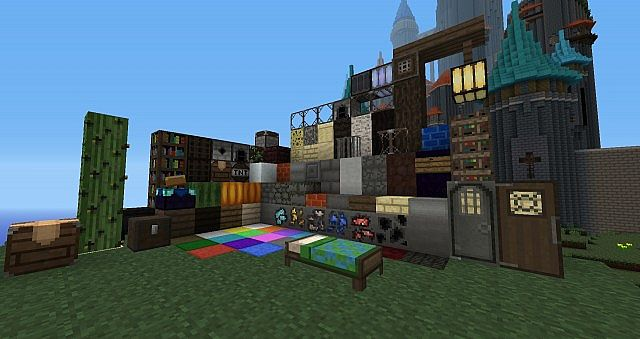 http://img.niceminecraft.net/TexturePack/Switch-craft-texture-pack-2.jpg