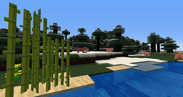 http://img.niceminecraft.net/TexturePack/Switch-craft-texture-pack-5.jpg