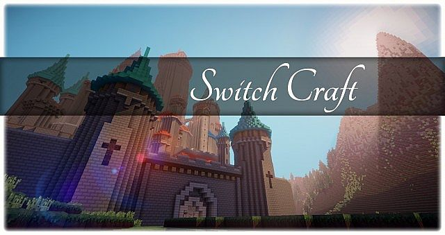 http://img.niceminecraft.net/TexturePack/Switch-craft-texture-pack.jpg
