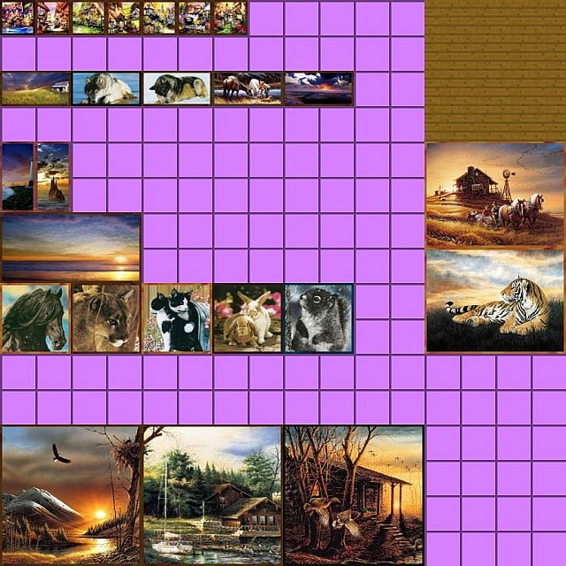 http://img.niceminecraft.net/TexturePack/T-craft-realistic-texture-pack-2.jpg