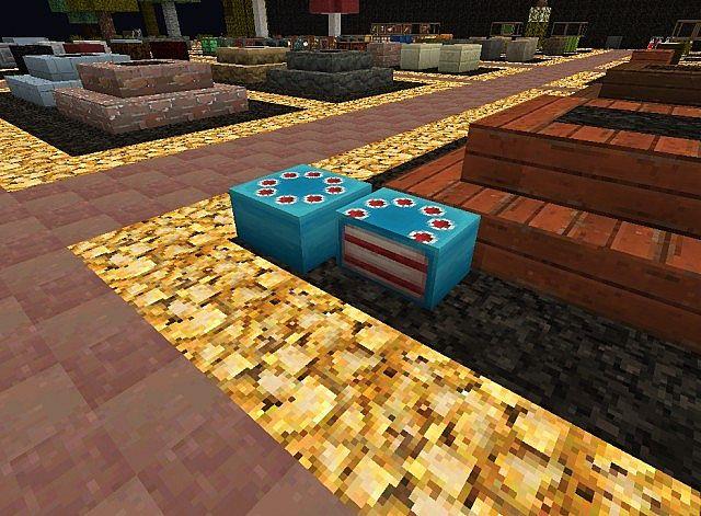http://img.niceminecraft.net/TexturePack/Team-fortress-2-texture-pack-1.jpg