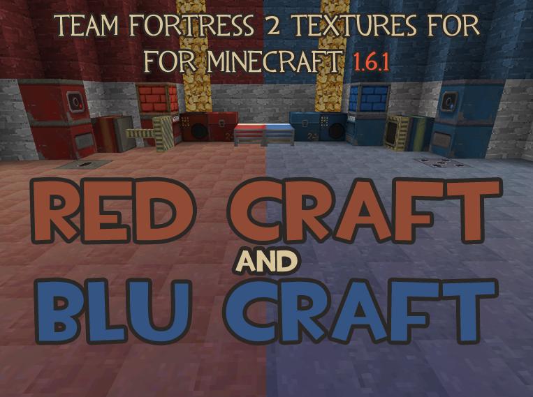 http://img.niceminecraft.net/TexturePack/Team-fortress-2-texture-pack-5.jpg