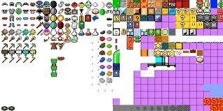 http://img.niceminecraft.net/TexturePack/Templates-texture-pack-1.jpg