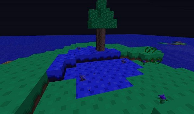 http://img.niceminecraft.net/TexturePack/Terrariacraft-texture-pack-6.jpg