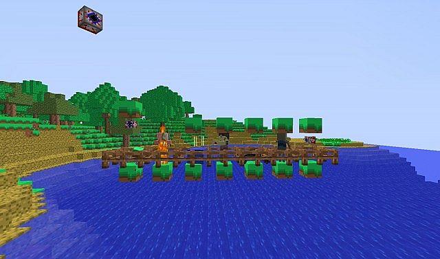 http://img.niceminecraft.net/TexturePack/Terrariacraft-texture-pack-7.jpg