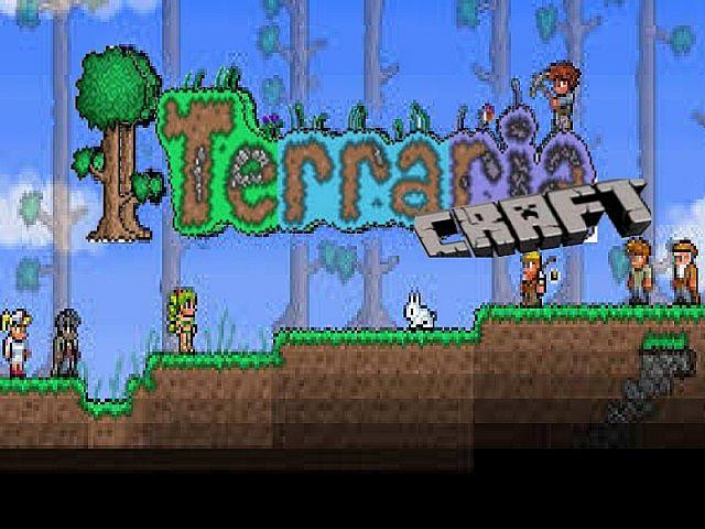 http://img.niceminecraft.net/TexturePack/Terrariacraft-texture-pack.jpg
