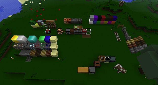 http://img.niceminecraft.net/TexturePack/Texturecraft-texture-pack-1.jpg