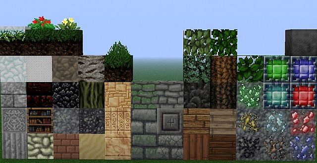 http://img.niceminecraft.net/TexturePack/The-arestians-dawn-rpg-2.jpg