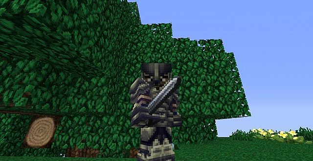 http://img.niceminecraft.net/TexturePack/The-arestians-dawn-rpg-3.jpg