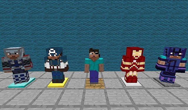http://img.niceminecraft.net/TexturePack/The-avengers-texture-pack-1.jpg