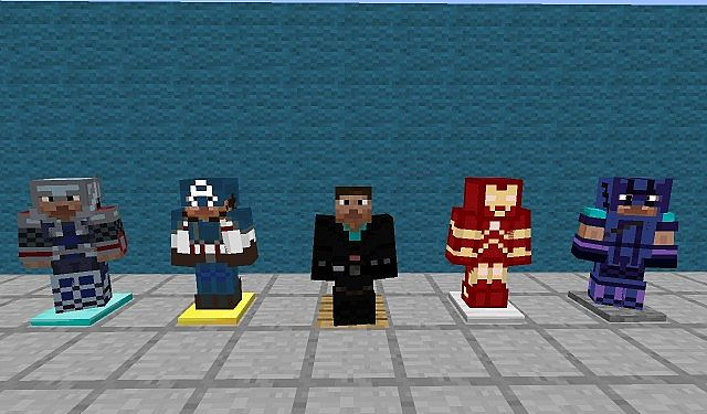 http://img.niceminecraft.net/TexturePack/The-avengers-texture-pack.jpg