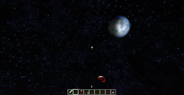 http://img.niceminecraft.net/TexturePack/The-clone-wars-texture-pack-2.jpg