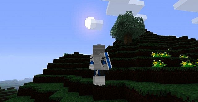 http://img.niceminecraft.net/TexturePack/The-clone-wars-texture-pack-3.jpg