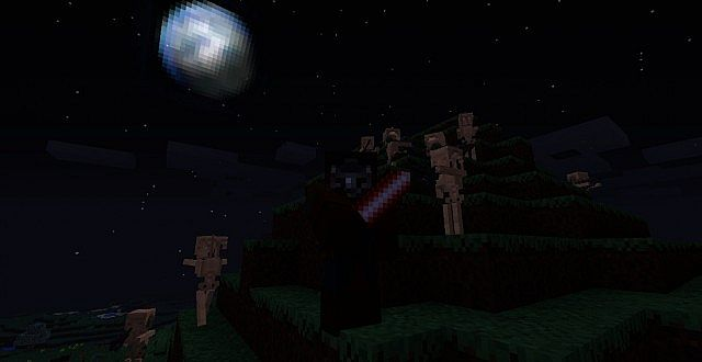 http://img.niceminecraft.net/TexturePack/The-clone-wars-texture-pack-4.jpg