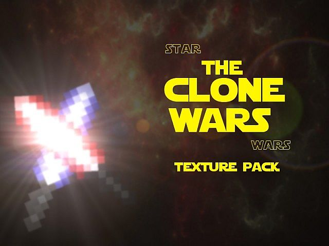 http://img.niceminecraft.net/TexturePack/The-clone-wars-texture-pack.jpg