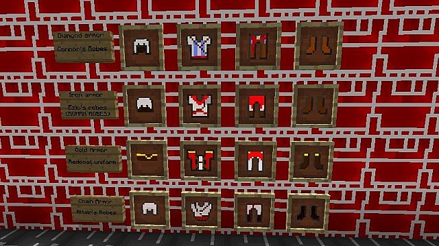 http://img.niceminecraft.net/TexturePack/The-crafters-creed-texture-pack-2.jpg