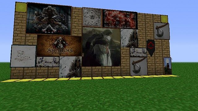 http://img.niceminecraft.net/TexturePack/The-crafters-creed-texture-pack-5.jpg