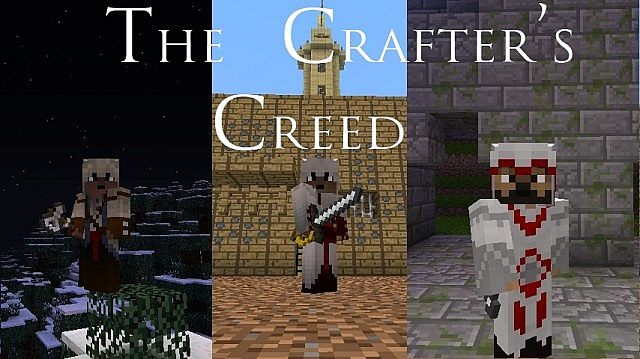 http://img.niceminecraft.net/TexturePack/The-crafters-creed-texture-pack.jpg