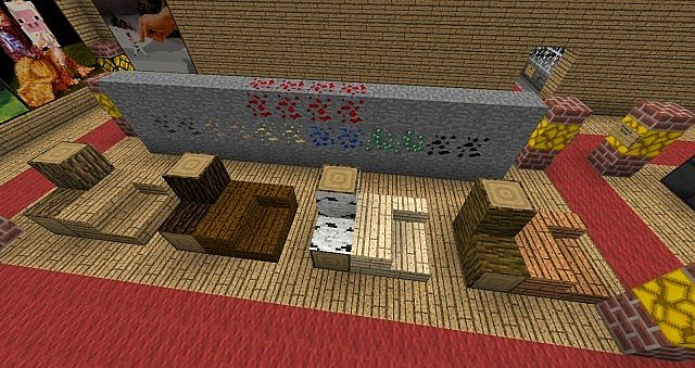 http://img.niceminecraft.net/TexturePack/The-deathless-texture-pack-4.jpg