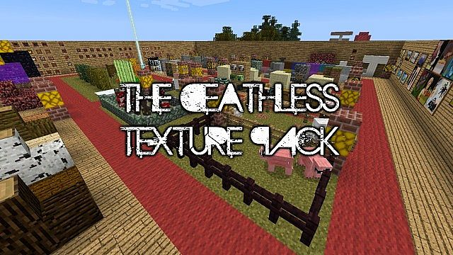 http://img.niceminecraft.net/TexturePack/The-deathless-texture-pack.jpg