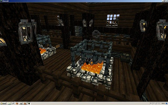 http://img.niceminecraft.net/TexturePack/The-eldercraft-v-texture-pack-2.jpg