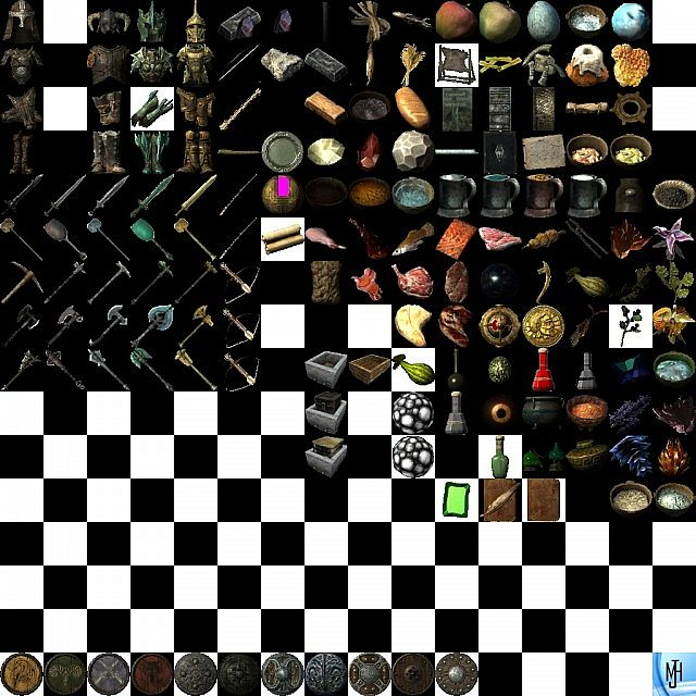 http://img.niceminecraft.net/TexturePack/The-eldercraft-v-texture-pack-4.jpg